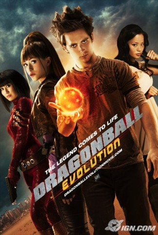 http://qurratulaini.files.wordpress.com/2009/03/dragonball-evolution21.jpg